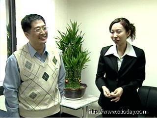 3年前受資助出國深造 陳琬儒還50萬報恩